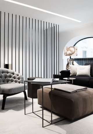 Rooms Atelier Vienna